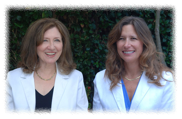 Solana Beach Family Dentist
